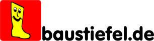 baustiefel.de-Logo