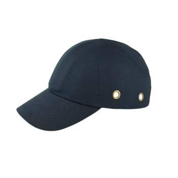 Pro-Fit® Base-Cap Anstosskappe marine