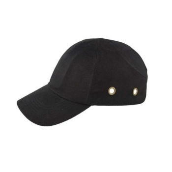 Pro-Fit® Base-Cap Anstosskappe schwarz